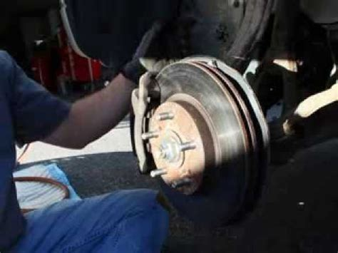 scraping noise  wheel  driving youtube