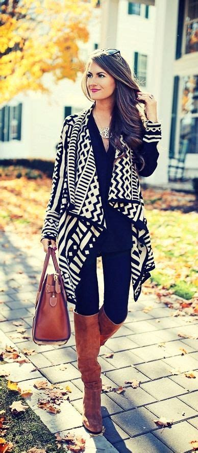 Winter Fashion Ideas For 2019 Cute Fall Outfits Casual
