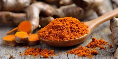 comment cuisiner le gingembre cuisiner avec le curcuma