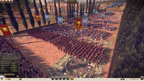 2 total war siege total war rome ii review si vis pacem para bellum