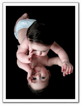 Animated Babies Wallpapers Free - babies wallpapers animated baby pictures photos
