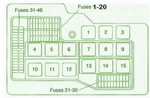 Bmw 325i Fuel Pump Relay Wiring Diagram : subwoffer wiring diagram fuse box bmw 325i 1994 diagram ~ A.2002-acura-tl-radio.info Haus und Dekorationen