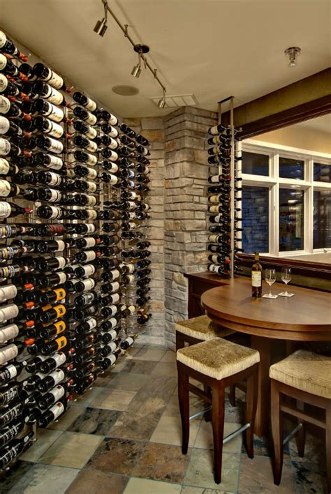 kitchen closet pantry ideas 43 stunning wine cellar design ideas that you can use