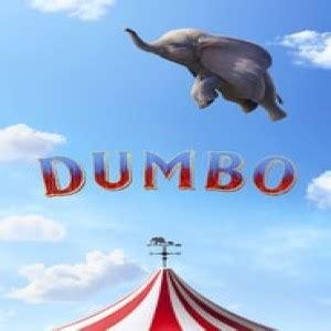 Download HD 1080p Ver Dumbo (2019) Pelicula Completa