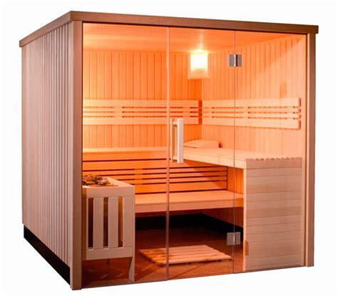 Sauna Glasfront Kaufen by Sauna Glasfront Kaufen Sauna Glasfront Kaufen With Sauna