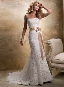 wedding dress rentals utah of the week maggie sottero karena royale the hitching post
