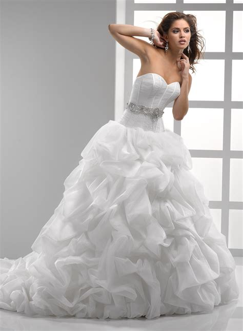 The Irresistible Attraction Of Ball Gown Wedding Dresses. Pnina Wedding Dresses On Sale. Wedding Dresses With Pockets And Sleeves. Wedding Guest Dresses Casual. Oscar De La Renta Silk Wedding Dress. Pink Wedding Dress Second Marriage. Chiffon Ball Gown Wedding Dresses. Beach Wedding Dresses High Low. Princess Wedding Dress Up Games Mafa