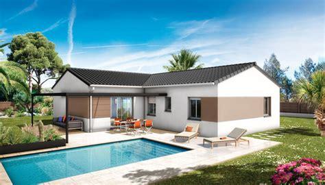 plan maison gratuit plain pied 3 chambres maison en l java plan de maison gratuit