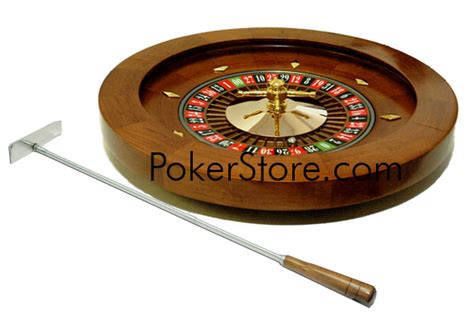 roulette table for sale american roulette table for sale pożyczka na chwilę