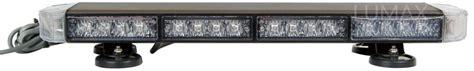 18 inch light bar prestige lumax warrior series 18 inch led light bar review