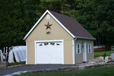 16x32 Shed Home Depot by Two Story Sheds And Storage Barns 2 Story Sheds Direct