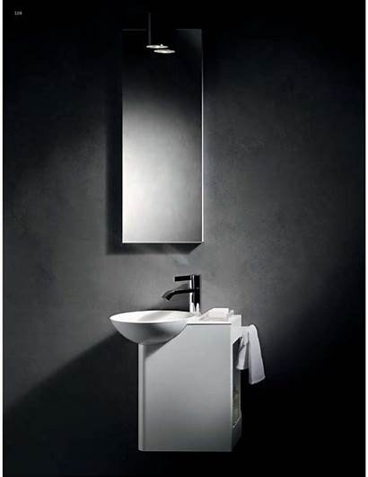 Glazed Washbasins Pdf Archiexpo
