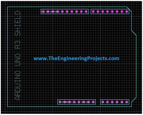 pcb design software top 10 pcb design software the engineering projects