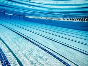 Rustine Piscine Sous L Eau : eric le monde de la piscine dans l 39 h rault le service d di la piscine priv e ~ Farleysfitness.com Idées de Décoration