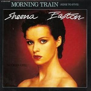 9 To 5 Sheena Easton Song Wikipedia