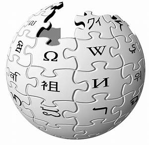 Wikipedia Now Censored In Russia  U2013 Hotforsecurity