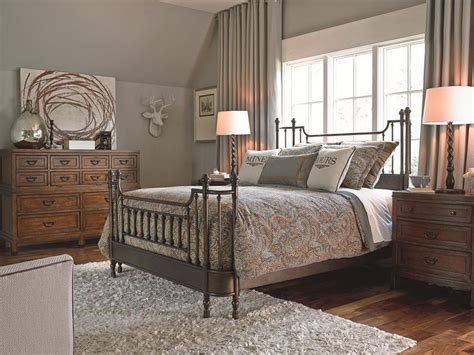 Guest Bedroom Furniture by Guest Bedroom Furniture To Consider Master