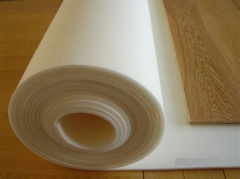 how much is underlay for laminate flooring how much is underlay for laminate flooring 28 images padding for laminate flooring