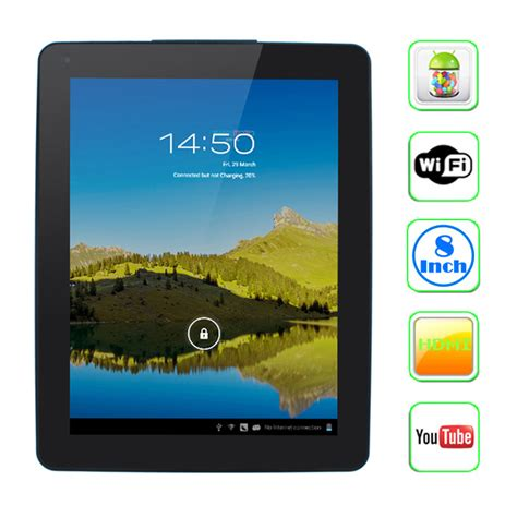 ployer momo19 oem 9 7 quot ips android 4 1 1 tablet pc