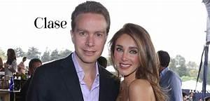 La historia de amor de Anahí y Manuel Velasco | Clase