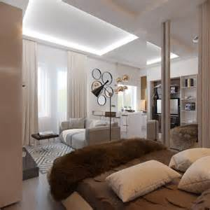 4 Inspiring Home Designs 300 Square With Floor Plans by 10 Best Images About Bedroom Designs On