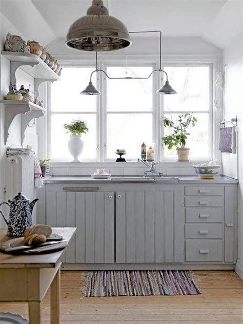 beautiful kitchen accessories beautiful abodes small kitchen loads of character 1546