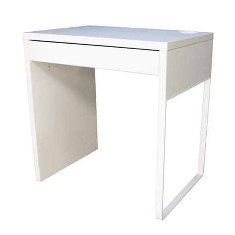 Ikea Mikael Desk With Hutch Dimensions by Ikea Micke Corner Desk Dimensions Hostgarcia