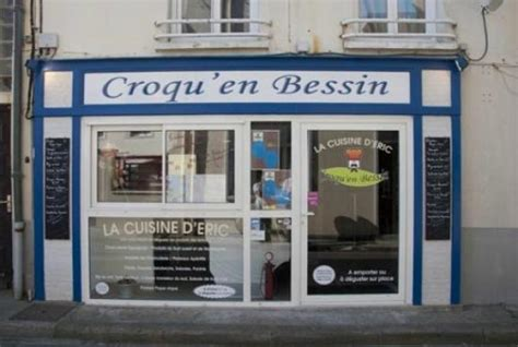 restaurant port en bessin croqu en bessin port en bessin huppain restaurant reviews phone number photos tripadvisor