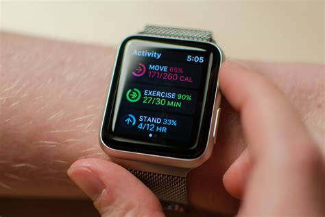 The Best Smartwatch You Can Buy (and 4 Great Alternatives
