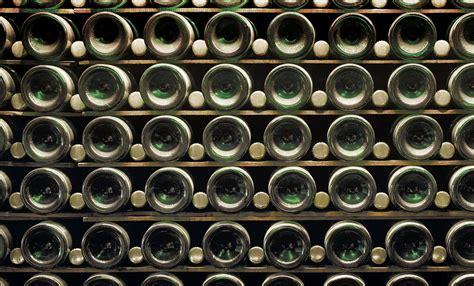 My-sparkling-wine.com