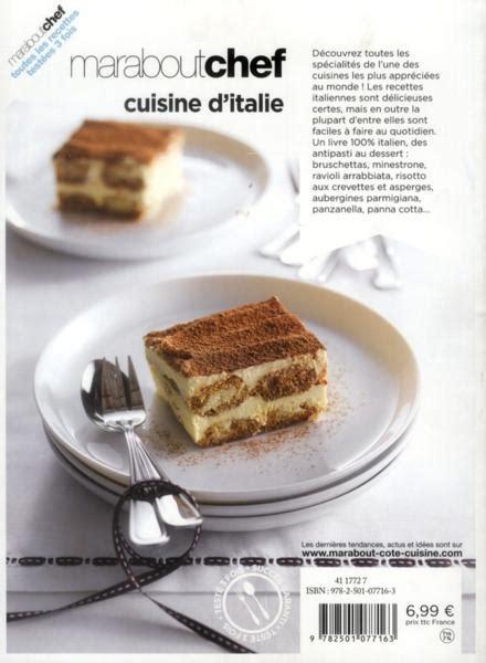 marabout cuisine marabout cuisine ziloo fr