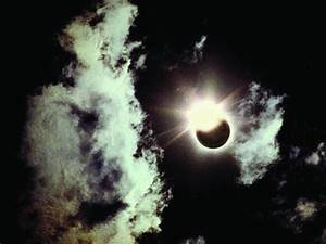 Video Clips Sun Eclips Wallpaper Free Wallpapers