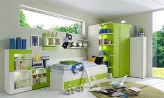 jugendzimmer kaufen rudolf jugendzimmer fiftytwo und loop creme grün möbel letz ihr shop