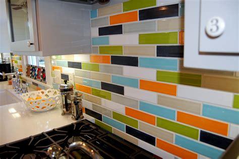 ceramic subway tile kitchen backsplash ceramic 2 quot x8 quot subway tile modwalls tile