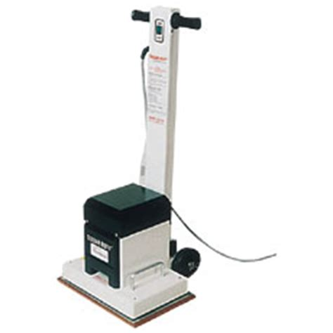 Varathane Floor Sander Machine by Rent A Orbital Floor Sander