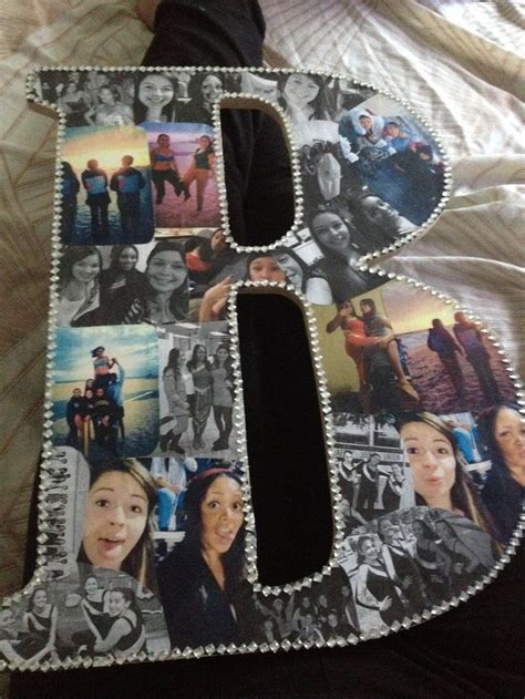 ideas about diy best 1000 ideas about diy best friend gifts on 1000