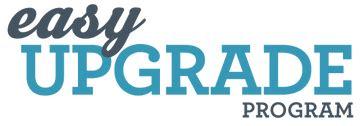 safety program conversions upgrades greystone safety