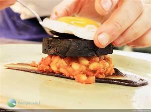 Black Pudding Irish Recipe Recipeland Com