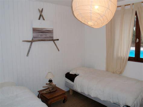 chambres d hotes lacanau chambres d 39 hôtes lacanau surf c avec piscine les bois