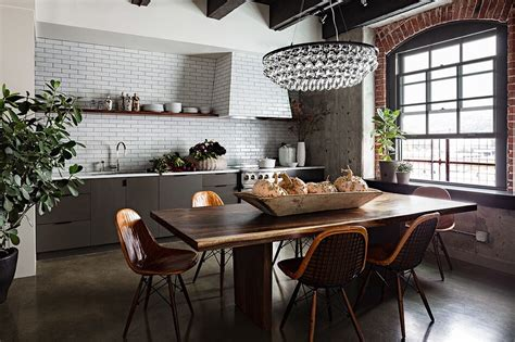 Trends 2016 Interior by The Interior Design Trends To In 2016