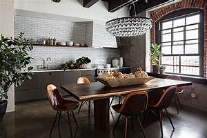 the hottest interior design trends to watch in 2016 With interior decor color trends 2016