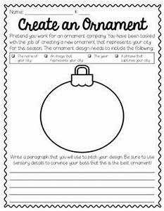1000 ideas about Persuasive Writing Prompts on Pinterest