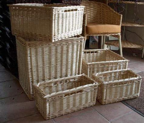 cours de cuisine etienne fabricant de tiroirs caisse casier en osier sur mesure devis gratuit stage vannerie cours