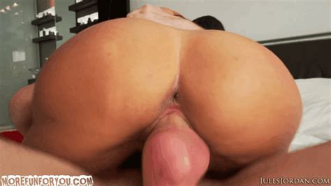 mercedes carrera hot sexy milf brunette cheats on her husband