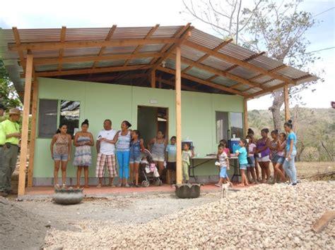 costa rica mission trip richmond congregational church