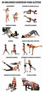 best glutes exercises | Fitness | Pinterest | Glute ...