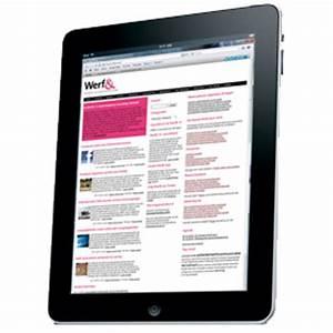 onderzoek recruitmentsystemen 2011 With doe applicant tracking system