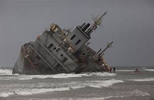 Ship Wrecks – Page 4 – World Ship Wrecks  Wreck
