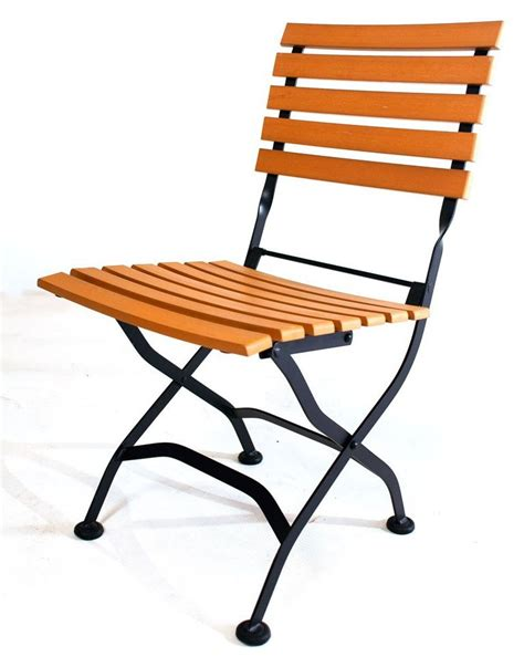 chaises bistrot ikea chaise bistrot exterieur chaise longue trooicalia