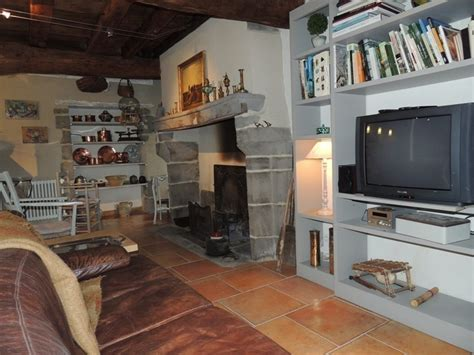 chambre hote cambrai location de vacances chambre d 39 hôtes riom dans puy de